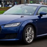 Comment acheter une Audi TT moins cher en Allemagne ?