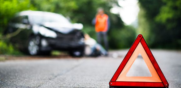 Quels risques d'acheter sa voiture chez un mandataire qui n'a pas d'assurance ?