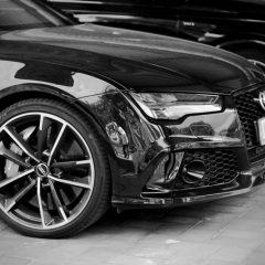 Comment acheter une S5 Sportback moins cher en Allemagne ?