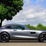 Comment acheter une AMG GT moins cher en Allemagne ?