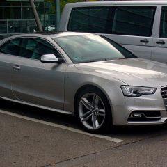Comment acheter une S5 Coupé moins cher en Allemagne ?