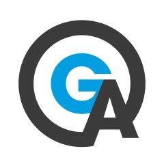 À la rencontre de Gaillard Auto, importateur de voitures allemandes