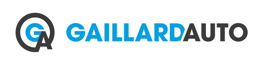 Logo du mandataire Gaillard Auto
