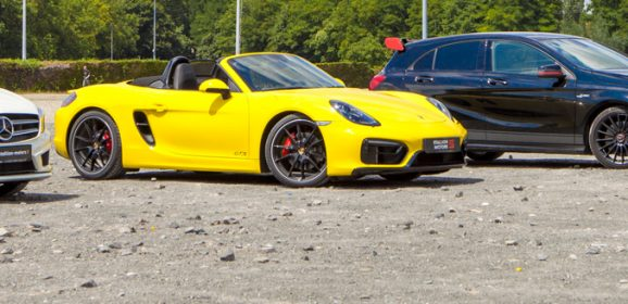 Stallion Motors : que vaut ce mandataire auto d'Allemagne ?