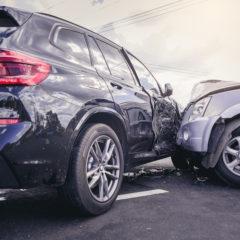 Comment bien renégocier son assurance auto ?