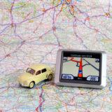 Conseils pour bien préparer un long trajet en voiture